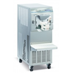 FR260 BATCH FREEZER