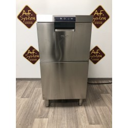 NEO TECH 700 DISHWASHER