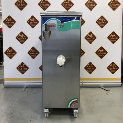 ELECTRONIC AGIN VAT FOR GELATO MIXES  CATTABRIGA TMK  KEL 65A
