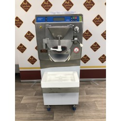 MANTECATORE LABOTRONIC 15/60 HE CARPIGIANI