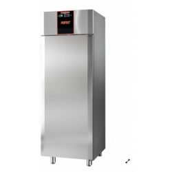 REFRIGERATED VERTICAL CABINET TECNODOM -PERFEKT 700 TN