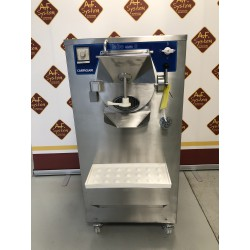 MANTECATORE LABO 40/60 C - CARPIGIANI
