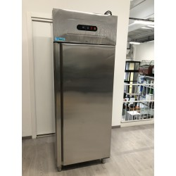 FORCAR REFRIGERATOR CABINET - POSITIVE