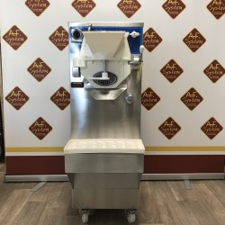 MANTECATORE LABO 20/30C CARPIGIANI