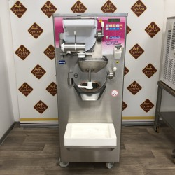 MANTECATORE  COMPACTA VARIO 10- ELITE  CARPIGIANI